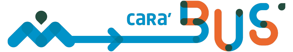 logo Carabus